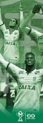WALLPAPER - SUPERCOPA DO BRASIL
