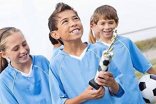 all star soccer.jpg