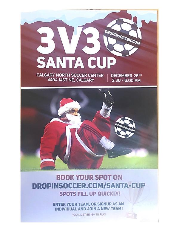 Santa Cup_Page_2.png