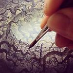 Painting hand.JPG