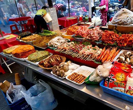 韓国市場.jpg