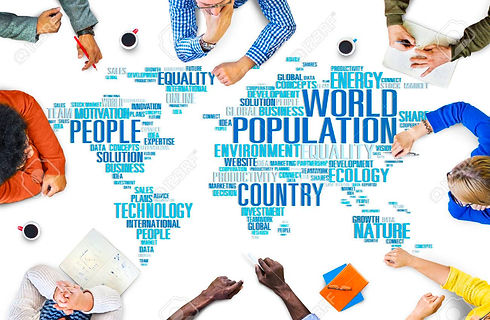 世界の人々.jpg