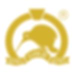 Kiwi Gold Kiwi (GMP) Logo.png