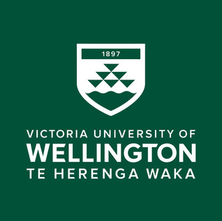 Confucius Institute University of Victoria University of Wellington