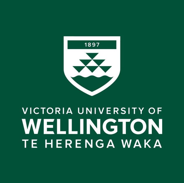 Confucius Institute University of Victoria University of Wellington