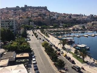 Doğu Yunanistan Hakkında Merak Edip De Soramadığınız Her Şey