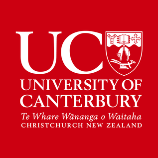 Confucius Institute University of Canterbury