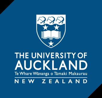 Confucius Institute in Auckland
