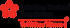 AsiaNZ_Maori_Expression_RGB (1).png