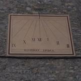 (7. Gün) Bellagio: güzel, keyifli, şık ve gerçek