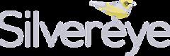 transparent logo grey text (1).png