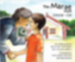 The Marae Visit Cover.PNG