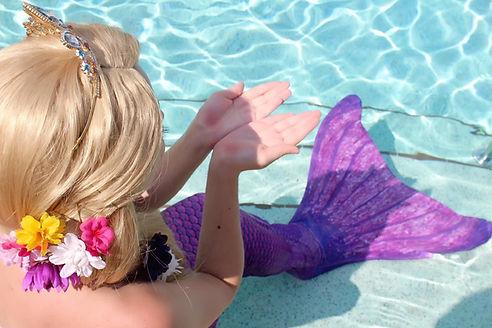 mermaid use.jpg