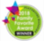 2018 sticker.jpg