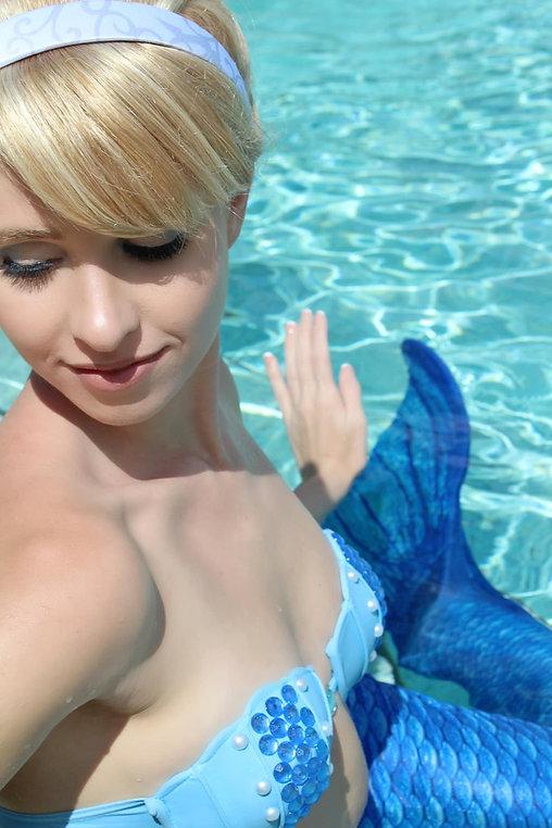 Mermaids 8.jpg