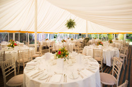 35' Span Marquee with Pleated Lining.JPG