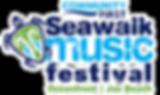 CF Seawalk Music_Color logo.png