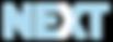 Next-logo-955x360.png