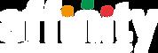 affinity-logo-white.png