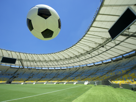 O paradoxo do Cartola: razão x emoção na gestão do Futebol