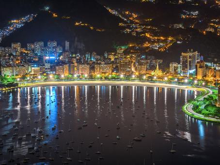 Este (não) é mais um artigo sobre o soho Botafogo