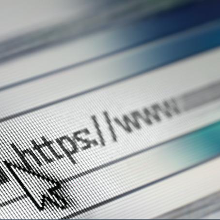 Qual é o navegador do vizinho?