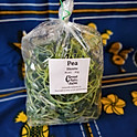 Sweetfern Farm Pea Sprouts