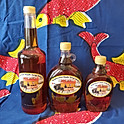 Maplewod Maple Syrup