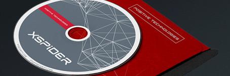 Сканер уязвимостей XSpider от Positive Technologies пополнил портфель «Марвел-Дистрибуции»
