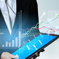 MARKET CONSULTANCY - THE IMPORTANCE OF KNOWING YOUR MARKET