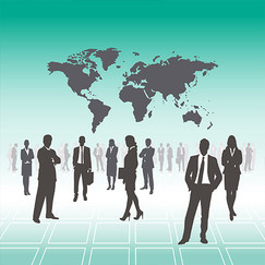 UNDERSTANDING THE VALUE OF STAFF OUTSOURCING