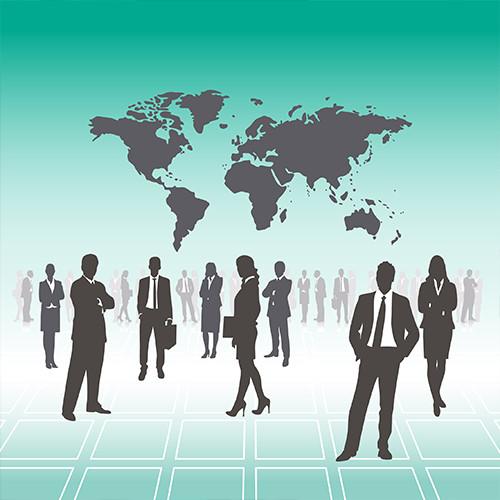 BemStudio | Staff Outsourcing