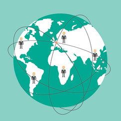 STAFF OUTSOURCING - DISCOVER WHY YOU NEED IT