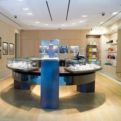 RETAIL LIGHTING - LEARN WHAT MAKES THE DIFFERENCE
