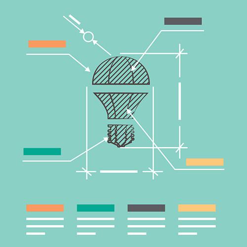 BemStudio | Product Design Consultancy