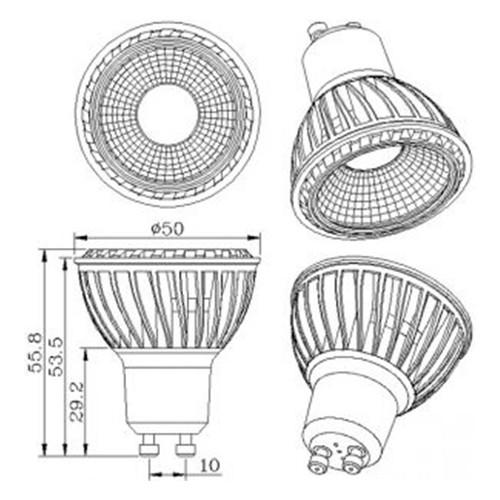 BemStudio | Technical Drawing