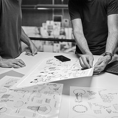PRODUCT DESIGN CONSULTANCY – GET TO KNOW IT'S BENEFITS