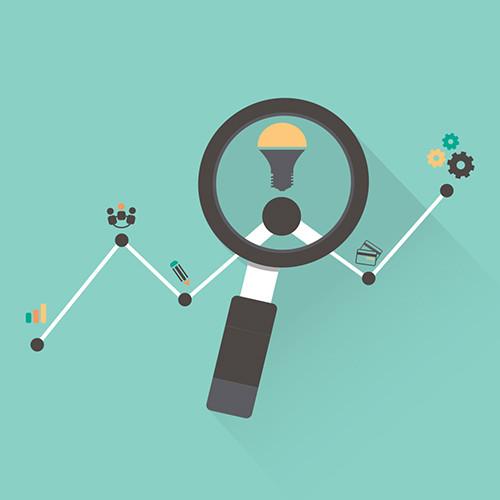 BemStudio | Market Consultancy