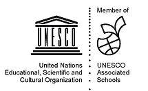 Guideline-on-Logo-ASPnet_EN.jpg