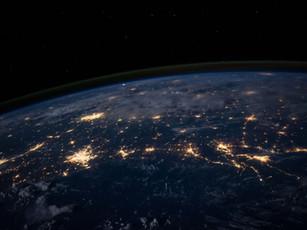 UTLYSNING: Främja svenskt deltagande i Horisont Europa: planeringsprojekt inom Hållbar industri 2021