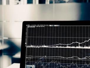 REPORTAGE: Bättre data – hela vägen till kontrollrummet