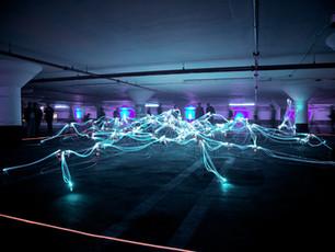 UTLYSNING 1 SEPTEMBER: Smartare elektroniksystem: Genomförbarhetsstudier 2021