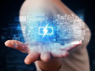 UTLYSNING: ERA-NET SES EnerDigit