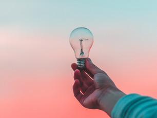 UTLYSNING: Innovativa Startups steg 1 våren 2022