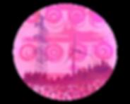 rund_ikon_7Mätning_styrning_teknik_och_k