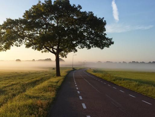 UTLYSNING: AI i klimatets tjänst