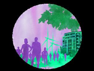 UTLYSNING: Ver 2020: Verifiering av energiinnovationer med kund