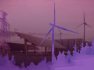 EVENT: Konferensen Framtidens Elsystem – en digital heldag om innovation i framkant