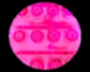 rund ikon 6.png