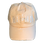 Thumbnail: Earthtone I E W T Hat (Peach)